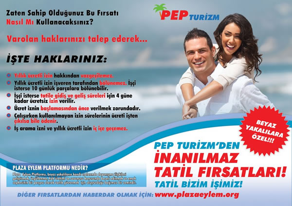 pep_turizm