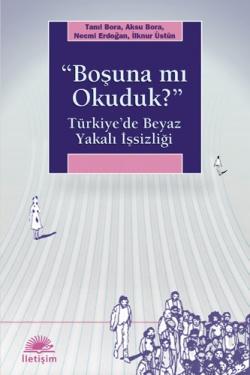 BOSUNAOKUDUK.indd