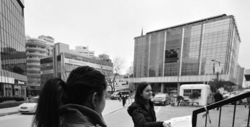 plaza_isci