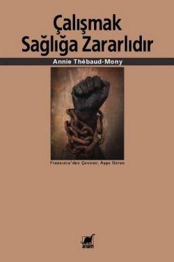 calismak_sagliga_zararlidir