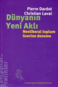 dunyanin