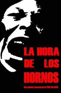 La Hora De Los Hornos