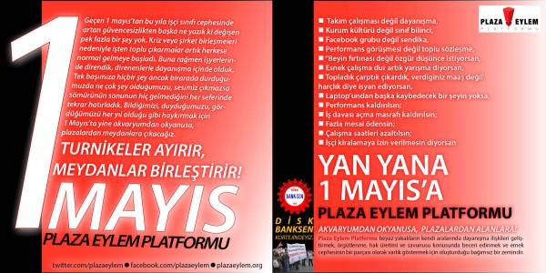 1mayis_2013