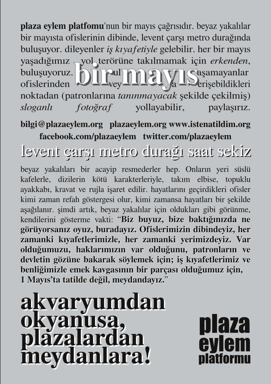 1mayis2-page001